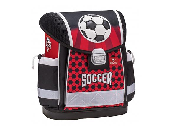 Koolikott Belmil Soccer HC-137906