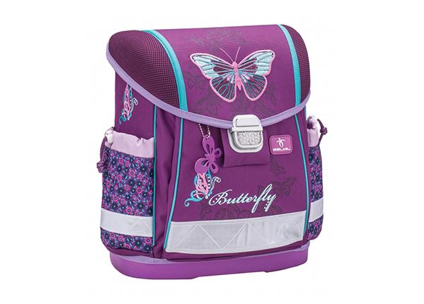 Koolikott Belmil Butterfly HC-137915