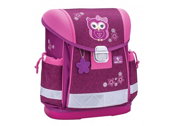 Koolikott Belmil Pretty Owl HC-137926