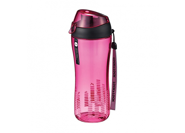 Joogipudel L&L 550 ml