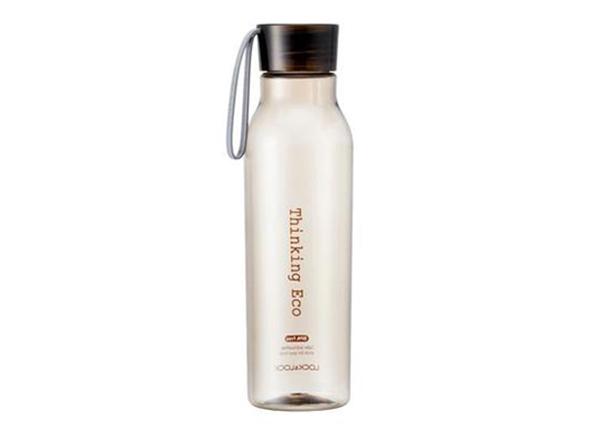 Joogipudel L&L ECO 550 ml ET-137948