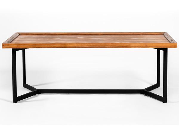Diivanilaud 120x60 cm GO-138302