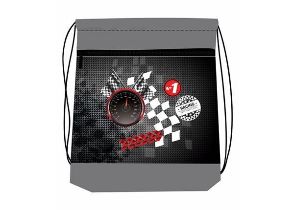 Sussikott Formula Racing HC-138366