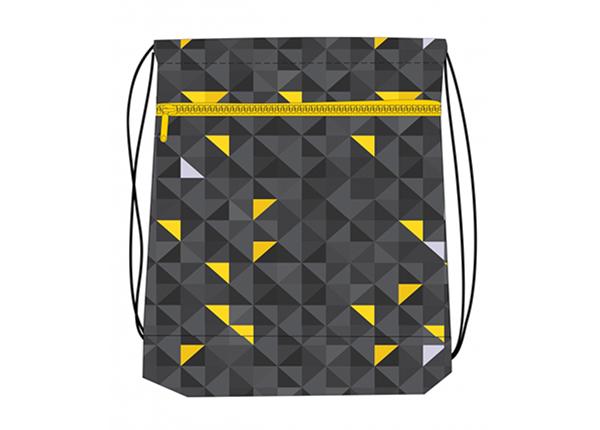 Sussikott Yellow Pack HC-138370