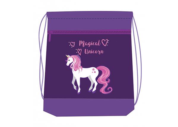 Sussikott Magical Unicorn HC-138371
