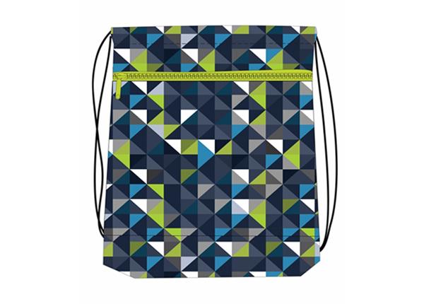Sussikott Neon Green Pack HC-138373