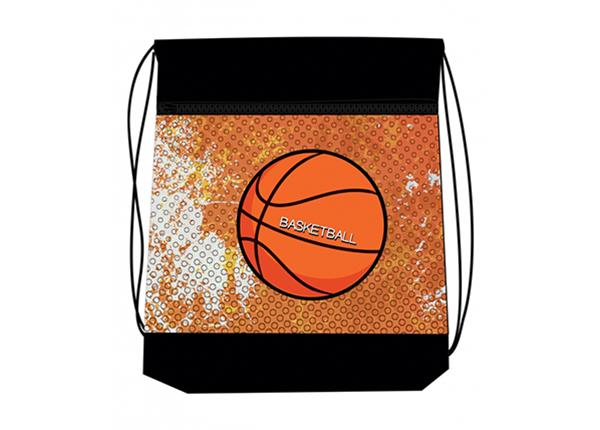 Sussikott Basketball Players HC-138376