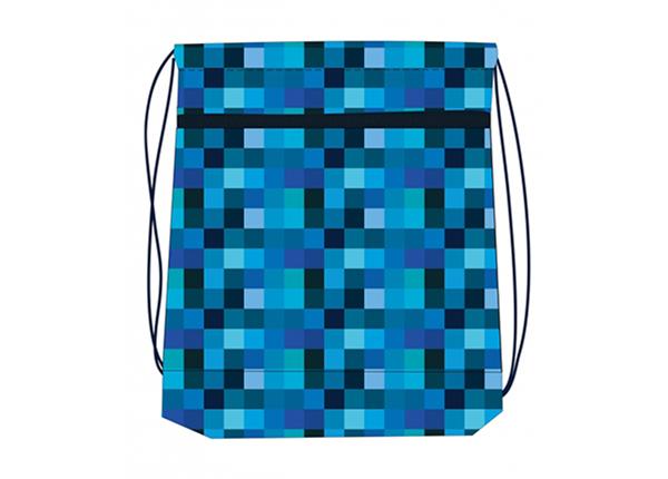 Sussikott Blue Pack