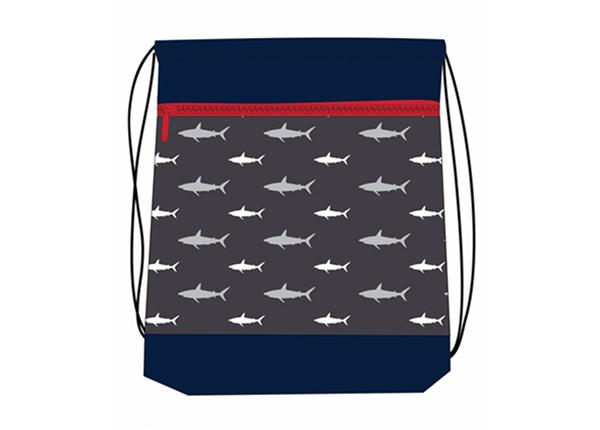 Sussikott Shark HC-138416