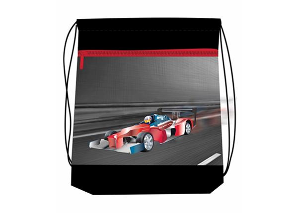 Sussikott Top Racer HC-138417