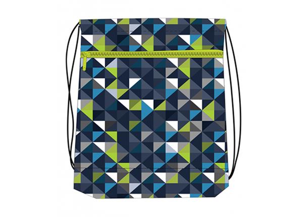 Sussikott Green Pack HC-138419