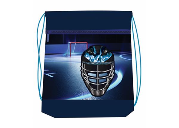 Sussikott Ice Hockey HC-138425