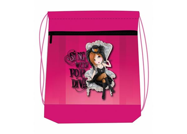 Sussikott Pop Diva HC-138430