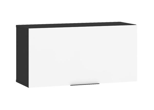 Seinakapp TF-138448