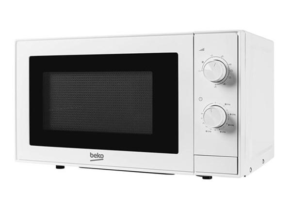 Mikrolaineahi grilliga Beko SJ-138480