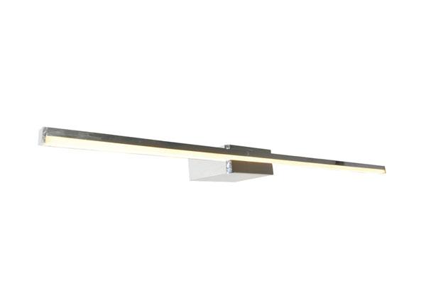 Seinavalgusti Nobli  LED