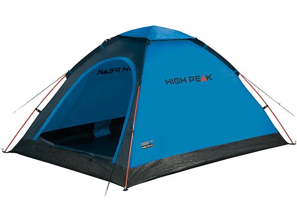 Telk High Peak Monodome 2 sinine/hall HU-138634