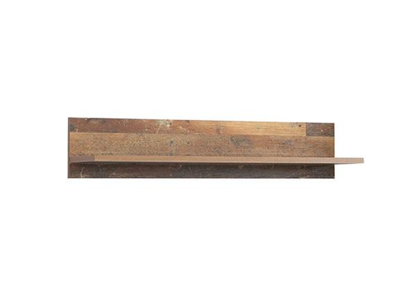 Seinariiul TF-138804