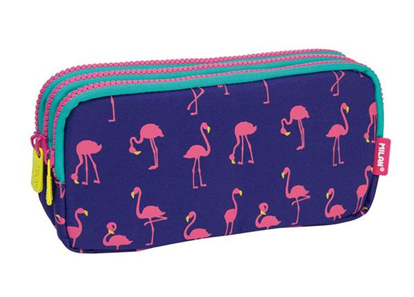 Pinal Milan Flamingo M1-138859