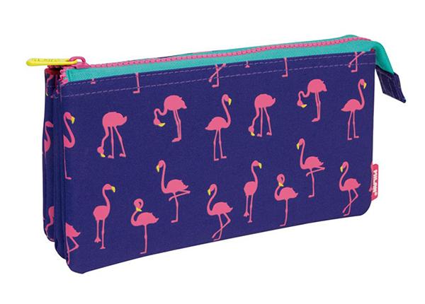 Pinal Milan Flamingo M1-138862