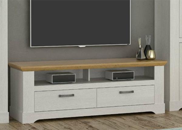 TV-alus TF-138898