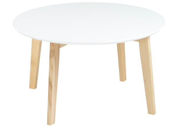 Diivanilaud Molina Ø 80 cm GO-138930