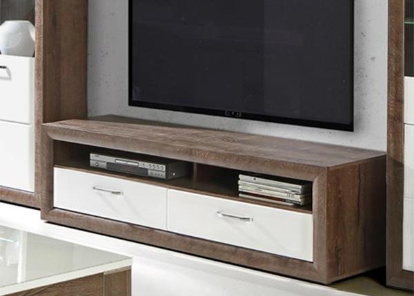 TV-alus TF-138957