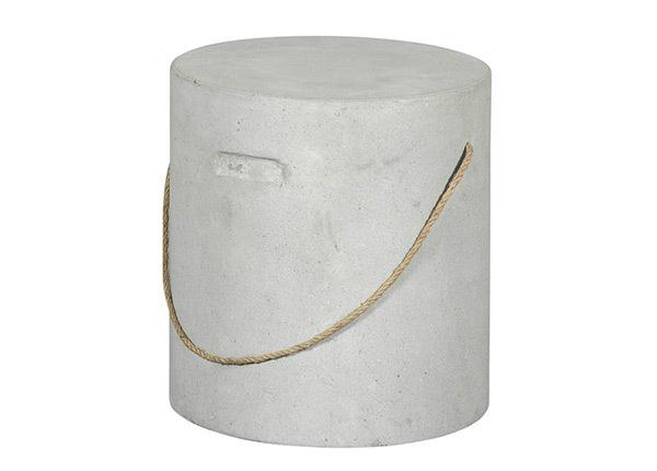 Tumba/lillealus Concrete AY-138993