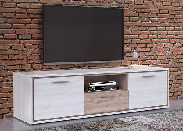 TV-alus TF-139000