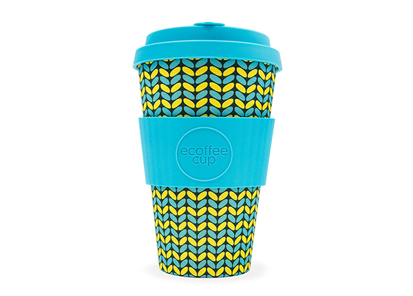 Kohvitops Ecoffee Cup 400 ml M1-139030