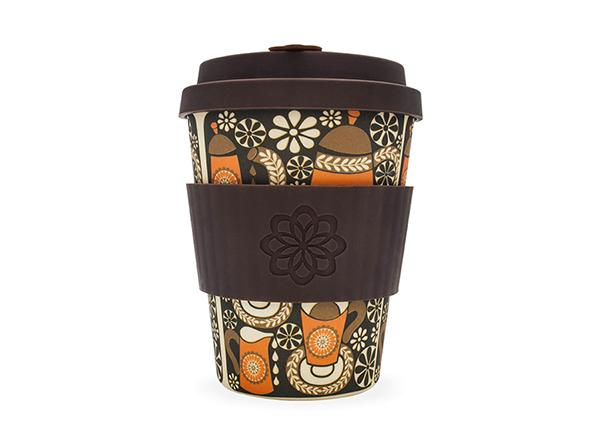 Kohvitops Ecoffee Cup PW 340 ml M1-139059