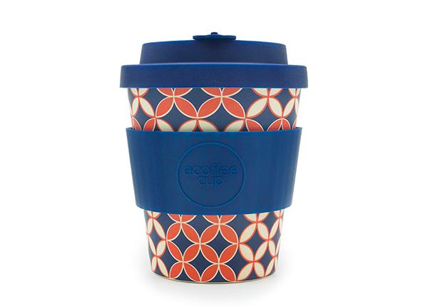 Kohvitops Ecoffee Cup 250 ml M1-139064