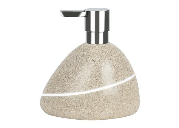 Seebidispenser Etna Sand UR-139159