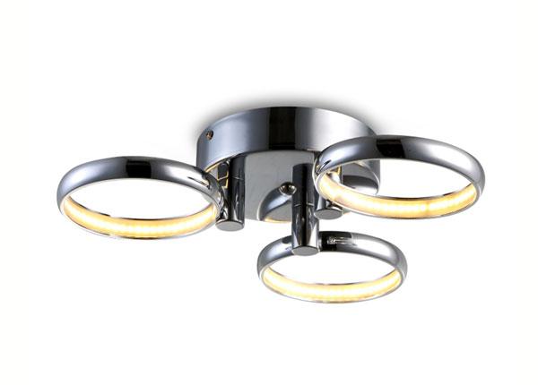 LED laelamp NH-139209
