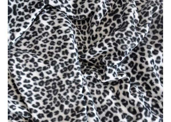 Pleed Small Gepard 150x200 cm AÄ-139266