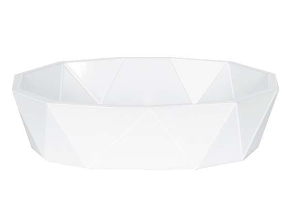 Seebialus Crystal