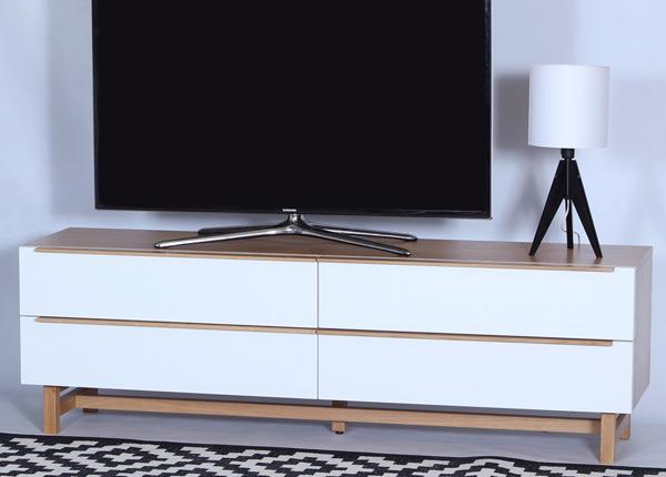 TV-alus Säre 4L WM-139515