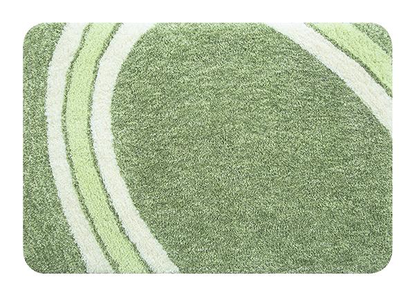 Vannitoavaip Curve 60x90 cm UR-139913