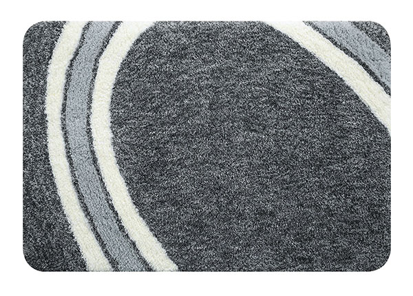 Vannitoavaip Curve 60x90 cm UR-139914