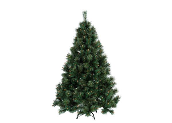 Kunstmänd Scandinavian Pine 150 cm AA-139946