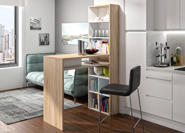 Baarilaud Studio MA-140129