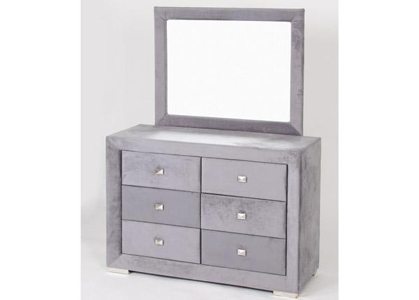 Kummut peegliga RU-140227
