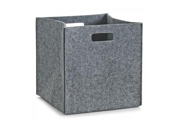 Vildist kast GB-140372