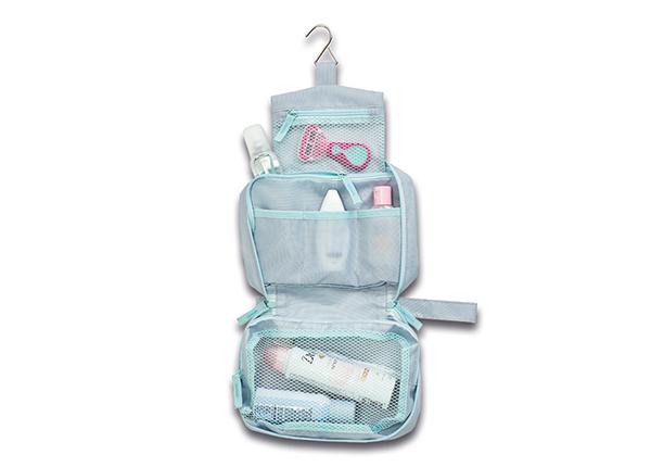 Kosmeetikakott GB-140373