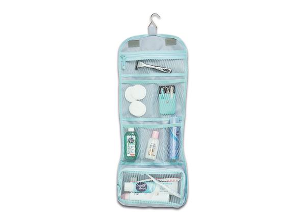 Kosmeetikakott GB-140378