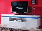 TV-alus Brest 4 AQ-140456