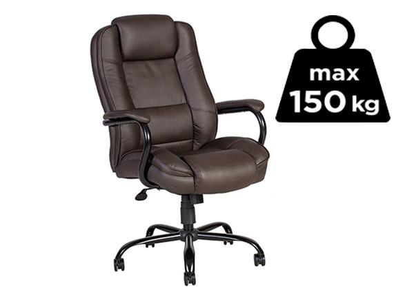 Töötool Elegant XXL EV-140530