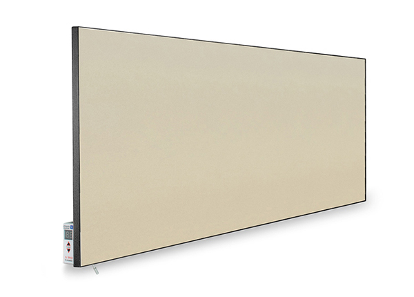 Keraamiline infrapuna küttepaneel 1000 W HD-140561