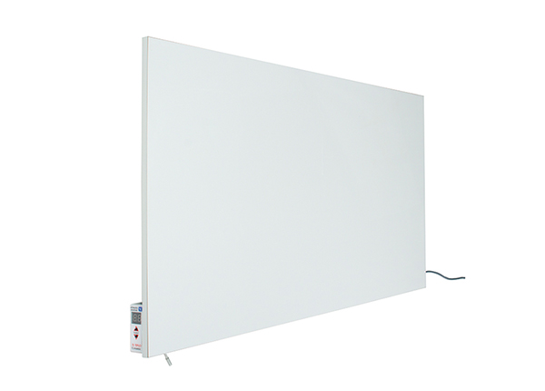 Keraamiline infrapuna küttepaneel 1000 W HD-140562