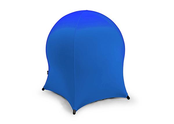 Palltool Jellyfish EV-140681